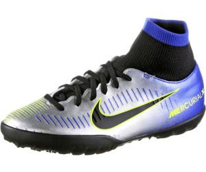 official photos e046b 91cf1 Nike MercurialX Victory VI DF Neymar TF Jr. 27,97 € – 78,81 €