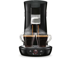 Philips Senseo Viva Café HD6563 desde 78,02 €   Compara