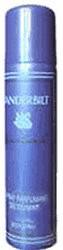 Gloria Vanderbilt Vanderbilt Deodorant Spray (75 ml)