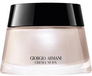 Giorgio Armani Crema Nuda 01 Nude Glow (50 ml) ab 118,87