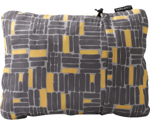 thermarest compressible pillow xl ab 2400