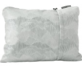 therm a rest compressible pillow xl ab 23 95. Black Bedroom Furniture Sets. Home Design Ideas