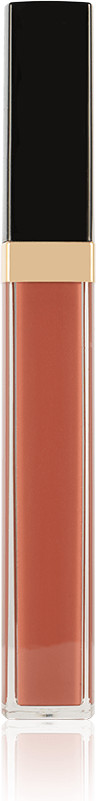 Chanel Rouge Coco Gloss 716 Caramel (5,5g)
