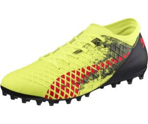 Puma Fußballschuhe Preisvergleich | Günstig bei idealo kaufen