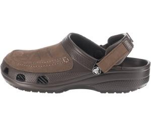 5031eb407bd7 Buy Crocs Yukon Vista from £26.44 – Best Deals on idealo.co.uk