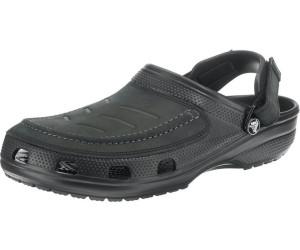 YUKON VISTA - Clogs - black Verkauf Empfehlen Billig Verkauf Perfekt Billig 100% Original E4E5jm