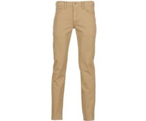 Levi's 511 Slim Fit Bi Stretch Jeans harvest gold ab 39,95