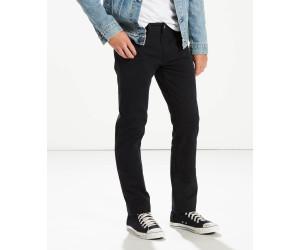 e45e0b7b469 Buy Levi s 511 Slim Fit Bi-Stretch Jeans from £30.71 (2019) - Best ...