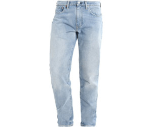 c62e3b2d3b Buy Levi s 511 Slim Fit Warp Stretch Jeans from £49.99 – Best Deals ...