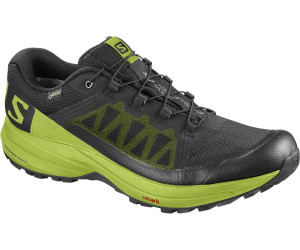 Salomon Gtx 02 Preise 70 €august Xa 2019 Elevate Ab CxedBo
