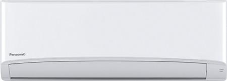 Panasonic KIT-TE25-TKE