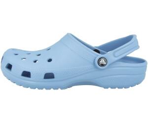 Crocs Schuhe Classic 10001-44O 36-37 Spielraum Neu Billig Verkauf Mit Mastercard Rabatt 100% Garantiert Günstige Preise Authentisch aWxon