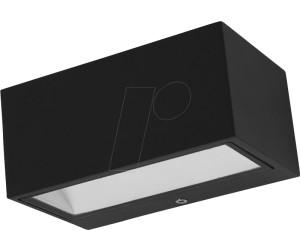 Lutec eco light led a u20ac 32 00 miglior prezzo su idealo