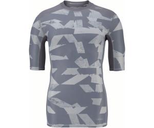 official photos 5eb37 ef7e1 Adidas Techfit Chill Print T-Shirt. 22,49 € – 69,56 €