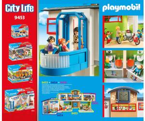 Billiges Playmobil