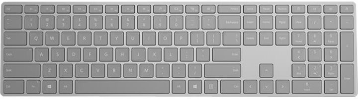 Microsoft Surface Keyboard NL