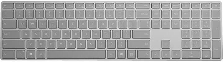 Microsoft Surface Keyboard NL