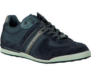 AKEEN - Sneaker low - black WGekti3iDu