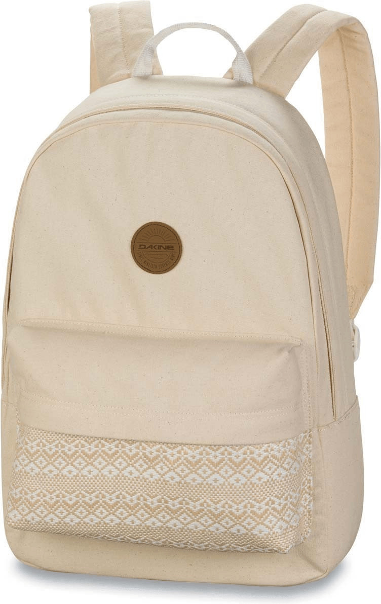 Dakine 365 Canvas 21L sand dollar