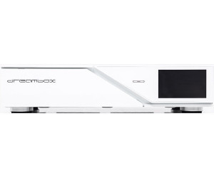 Dream-Multimedia Dreambox DM900 ultraHD ab 220,50