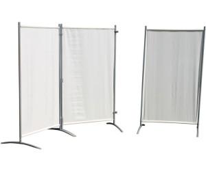 Paravent 3-tlg. 260 x 156 cm