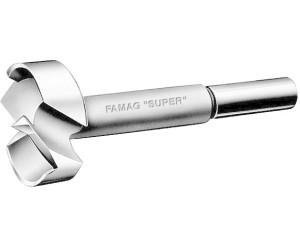 Famag Forstnerbohrer WS 15x90 mm (1630015)