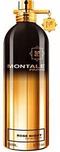 Montale Rose Night Eau de Parfum (100ml)