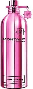 Montale Pink Extasy Eau de Parfum (100ml)