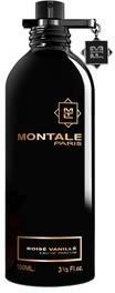 Montale Boise Vanille Eau de Parfum (100ml)
