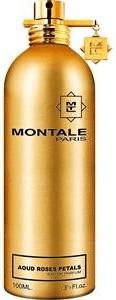 Montale Aoud Roses Petals Eau de Parfum (100ml)