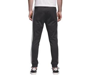 94ef25675430fd Adidas SST Trainingshose black ab € 47