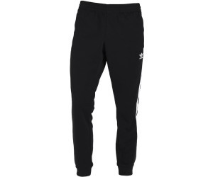 3d8370f9726 Buy Adidas SST Training Pants from £32.65 – Best Deals on idealo.co.uk
