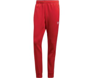 get online the best new high quality Adidas SST Trainingshose scarlet ab 53,09 € | Preisvergleich ...