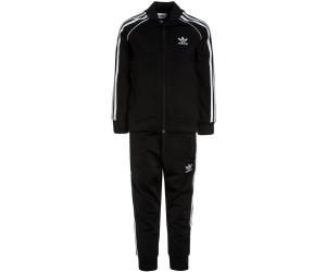 vast selection order online best sale Adidas Trefoil SST Trainingsanzug Kinder ab 59,99 ...