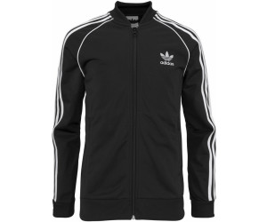 Originals Adidas € Au Sst Sur Top De Youth 24 95 Prix Track 5qqFr4