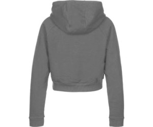2f9a4fc64441 Adidas Trefoil Crop Hoodie (BP9478) ab 59,50 €   Preisvergleich bei ...