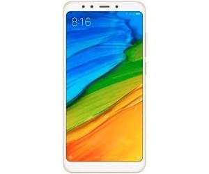 Xiaomi redmi 5 ab 134 00 u20ac preisvergleich bei idealo.de