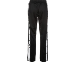 adidas pantalon ouvert