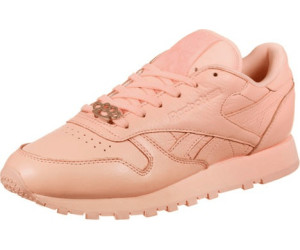 7256c20ed59ce Buy Reebok Classic Leather L from £34.00 – Best Deals on idealo.co.uk