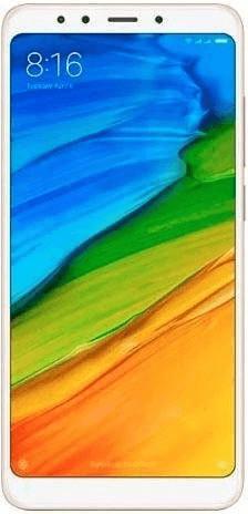 Image of Xiaomi Redmi 5 16GB oro