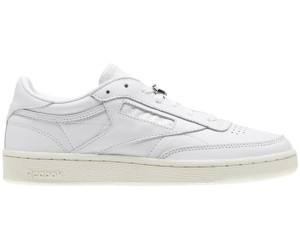 Reebok Club C 85 Hardware whitechalk ab 72,74