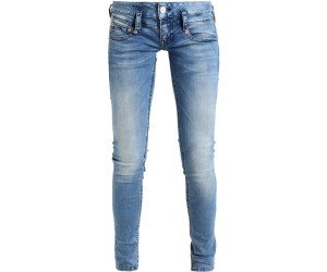 herrlicher pitch slim skinny fit jeans, Herrlicher