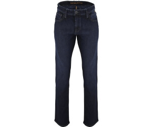f367d365648c camel active Straight Fit Jeans Houston ab 57,73 € (August 2019 ...