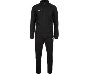 1120b379353c36 Nike Dry Academy 18 Tracksuit a € 36,00 | Miglior prezzo su idealo