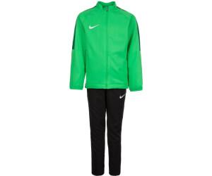 Nike Dry Academy 18 Trainingsanzug Kinder ab € 27,89