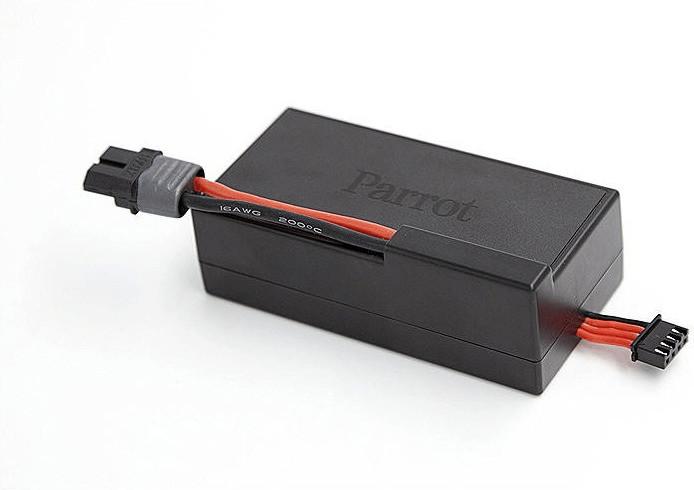 Parrot Battery for Disco Lipo 3s 2700mAh