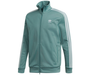 bc0f552d Buy Adidas BB Originals Track Top from £31.48 – Best Deals on idealo ...