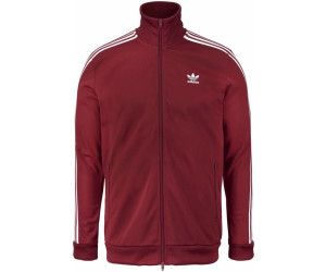 Adidas BB Originals Track Top rust red ab 52,08