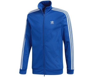 adidas bb originals jacke rot x87752