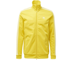 Adidas BB Originals Track Top tribe yellow ab 79,90